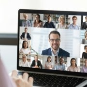 How to Build a Successful Online Community | Verint