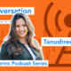 In Conversation with Tanushree Dabral